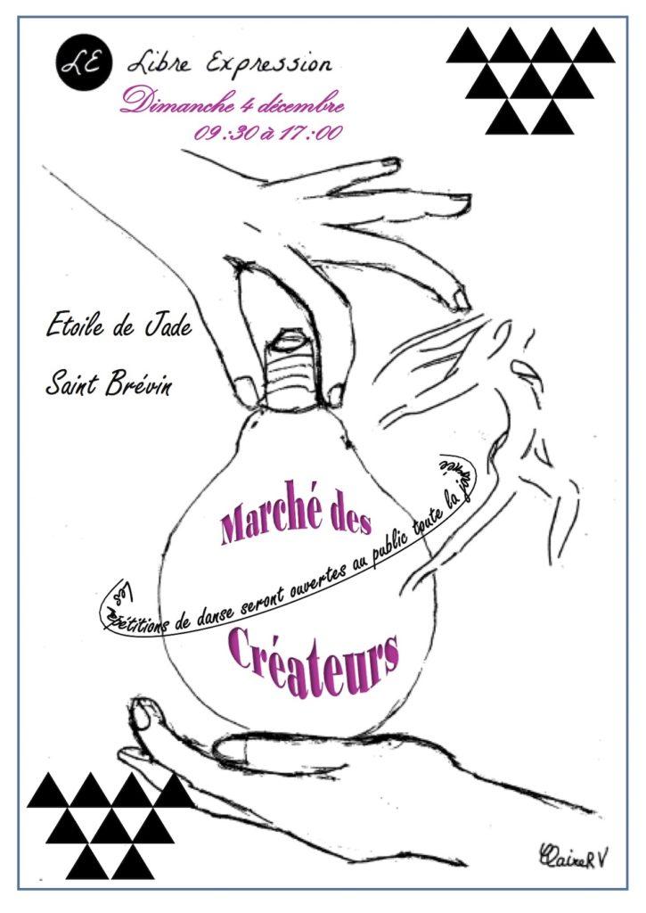 affiche-marche-des-createurs_3